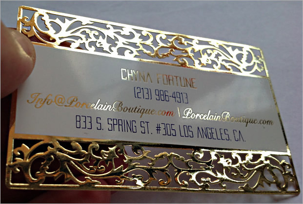 Custom plastic gift card printing at cheap plastic card prices only 1299 reheart Images
