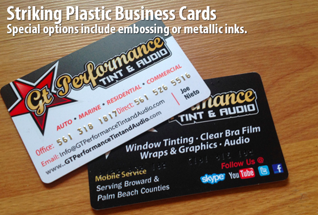 Custom Plastic Gift Card Printing At Prices Full Color Cards Whole Plus Free Graphic Design